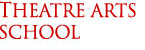 NYSTI Theatre Arts School Summer Programs